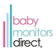 Baby Monitors Direct