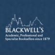 Blackwell Books