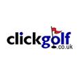 Click Golf