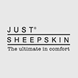 Get free UK shipping and return at Just Sheepskin