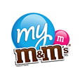 My M and Ms