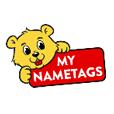 My Nametags