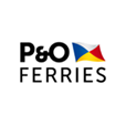 P and O Ferries