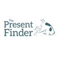 The Present Finder