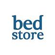 BedStore