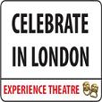 Celebrate In London