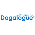 Dogalogue