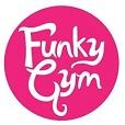 FunkyGym