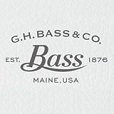 Free UK Delivery on all UK order at GH Bass