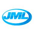 JML Direct