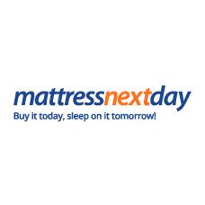Mattress Next Day