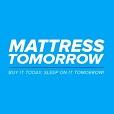Mattress Tomorrow