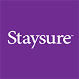 Staysure Insurance
