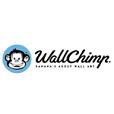 Wall Chimp