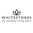 Whitestores