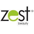 Zest Beauty Care