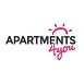 apartments4you logo