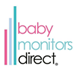 Baby Monitors Direct logo