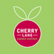 Cherry Lane Garden Centre logo