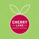 Cherry Lane Garden Centre