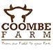 Coombe Farm Organic