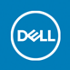 Dell Refurbished logo
