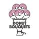 Donut Bouquets logo