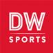 DW Sports logo