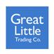 GLTC logo