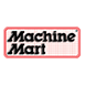 Machine Mart logo