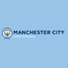 Manchester City Shop logo