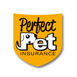 Perfect Pet Insurance logo