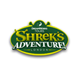 Shreks Adventures
