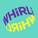 Whirli logo